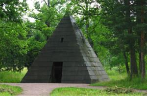6. pyramidam