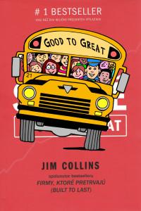 3. (1-2) foto autobus