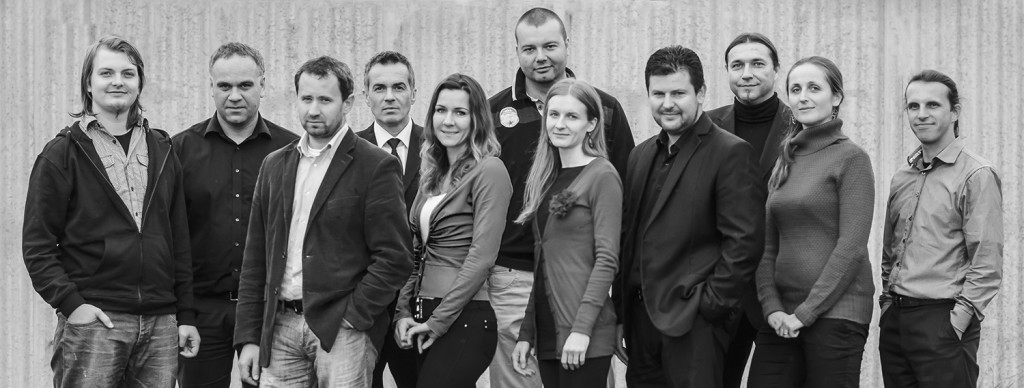 25. FSGroup 2015-