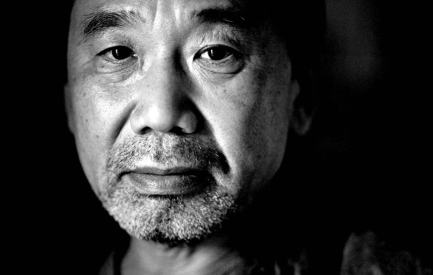 Haruki_Murakami_twolinespress_com_the-2016-nobel-prize-in-literature-roundtable