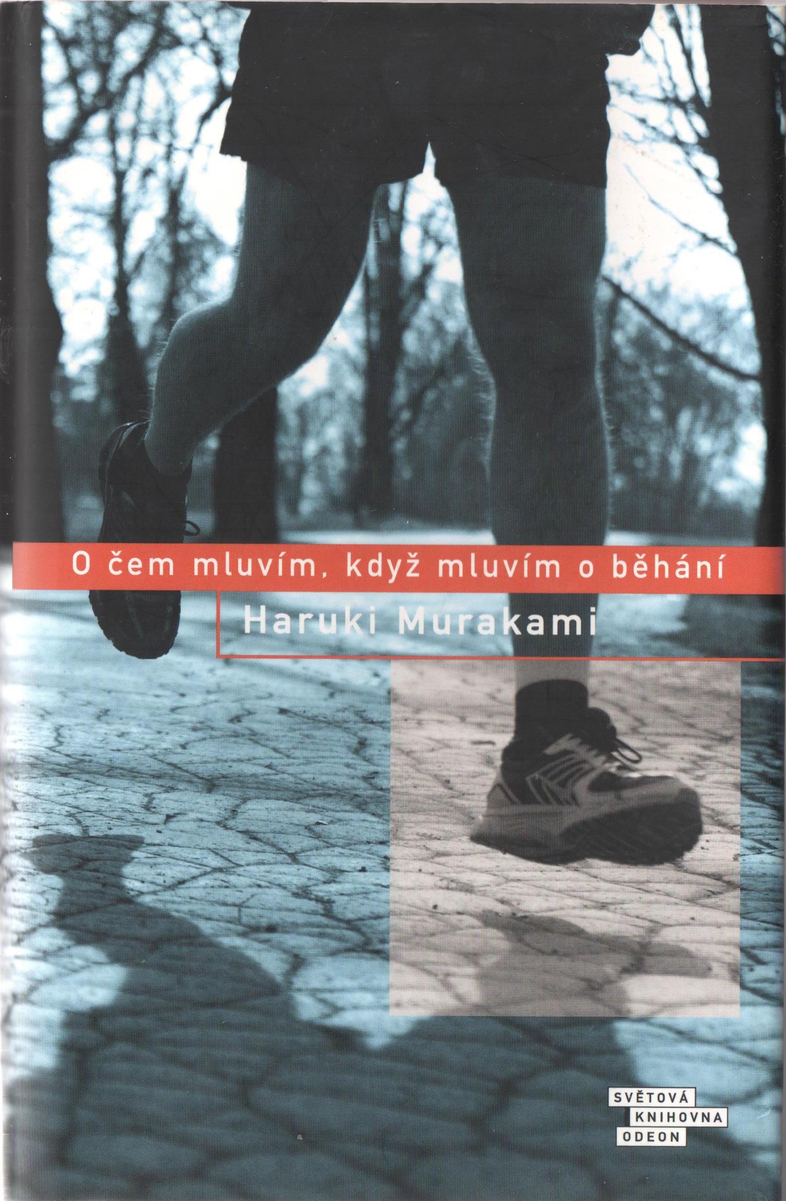 haruki_kniha - kópia