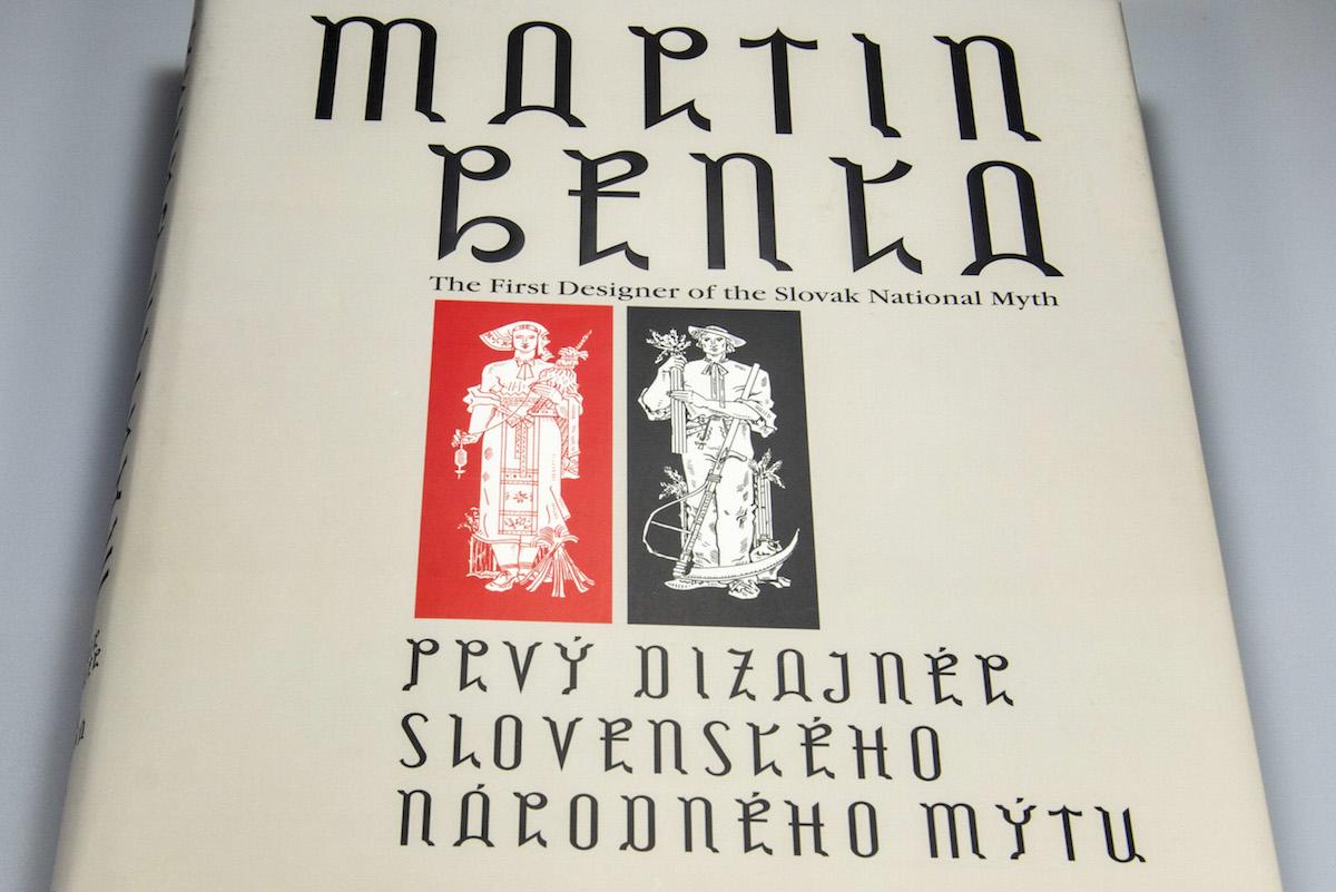 Vlad_F_Martin_Benka