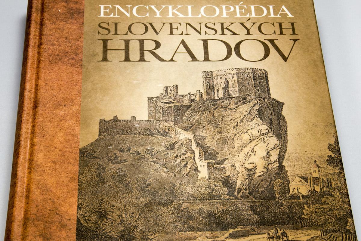 Vlad_F_Slovenske_hrady