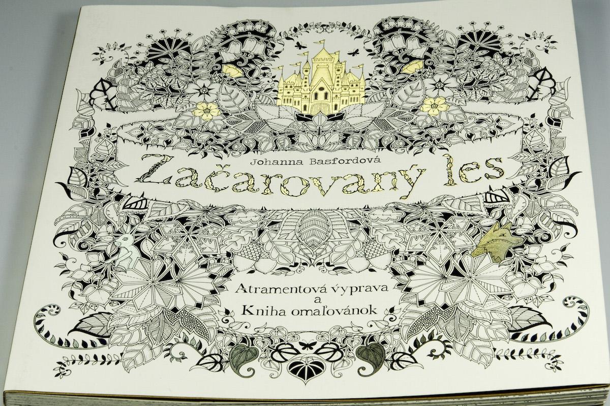 Vlad_F_Zacarovany_les